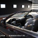 BMW-E34-M5-CONVERTIBLE-1