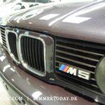 BMW-E34-M5-CONVERTIBLE-11