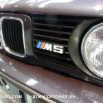 BMW-E34-M5-CONVERTIBLE-12