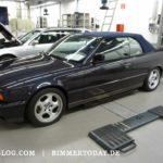 BMW-E34-M5-CONVERTIBLE-13