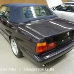 BMW-E34-M5-CONVERTIBLE-15