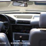 BMW-E34-M5-CONVERTIBLE-18