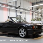 BMW-E34-M5-CONVERTIBLE-3