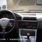 BMW-E34-M5-CONVERTIBLE-4