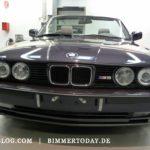BMW-E34-M5-CONVERTIBLE-8