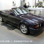 BMW-E34-M5-CONVERTIBLE-9