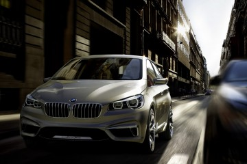BMW-Active-Tourer-Concept-1