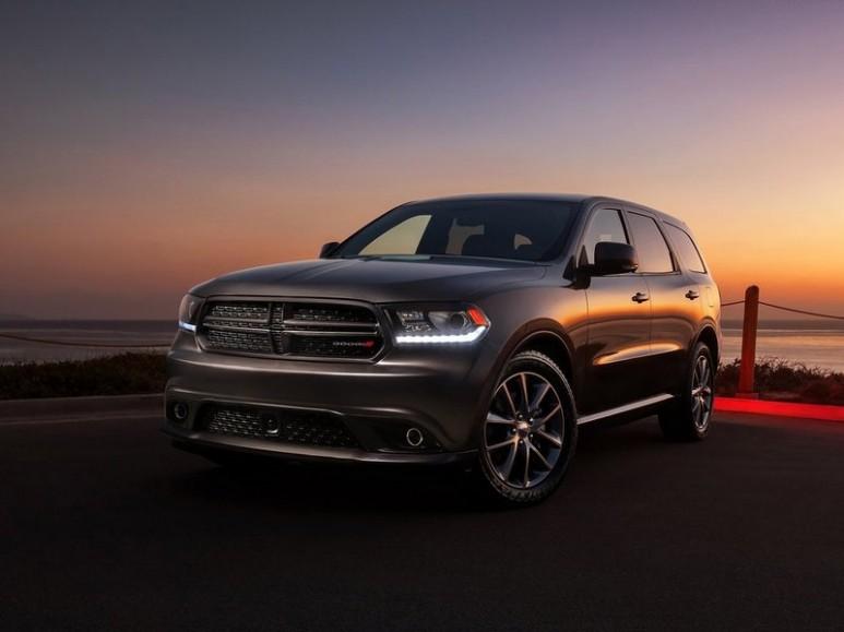2014-Dodge-Durango
