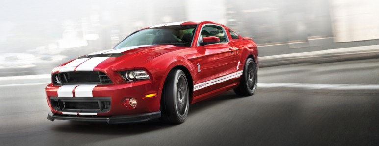 2014-Ford-Mustang-Shelby-GT500-pictures