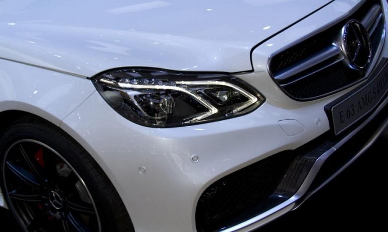 2014-Mercedes-Benz-E63-AMG