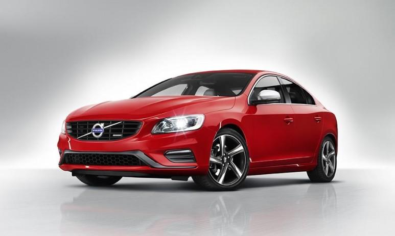2014-Volvo-S60-sedan