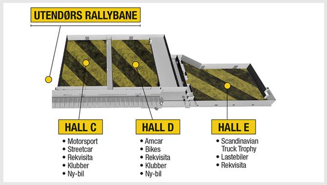 Hallkart_2013