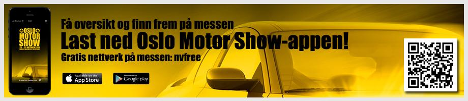 OsloMotorShow2013_920_APP