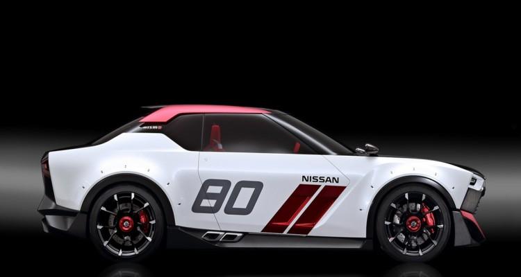 nissan-idx-nismo-concept-01