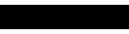 Sviddgummi logo
