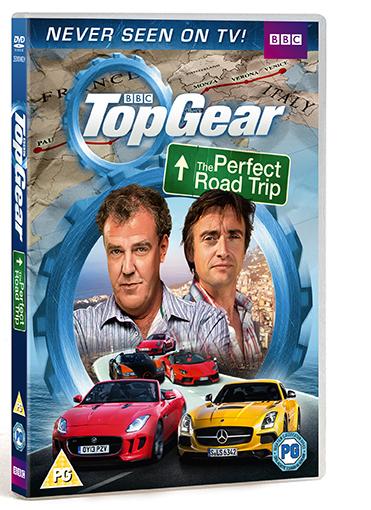 tg_perfect_road_trip_h