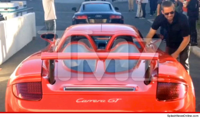 1130-paul-walker-car-splashnewsonline-article-4
