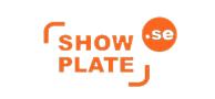 Showplate