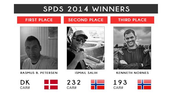 spds-2014-winners