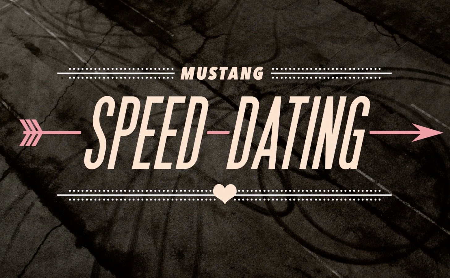 speed dating prank mustang 2015 Carsvibe is a network for car enthusiasts upload and organize photos and videos of your car or cars you  speed dating prank | 2015 ford mustang .