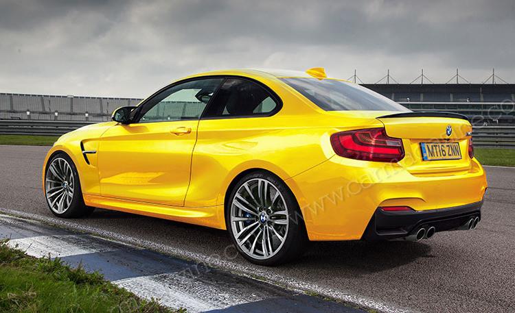 2014-BMW-M2-FINAL-rear-750x457