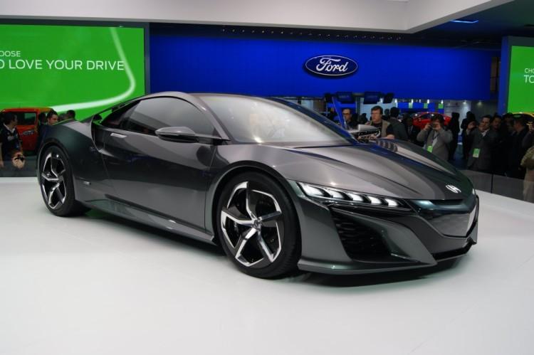 2015-Honda-NSX-Redesign