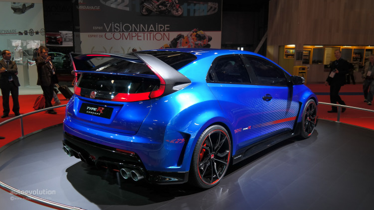 next-honda-civic-type-r-coming-to-the-us-in-2016_1