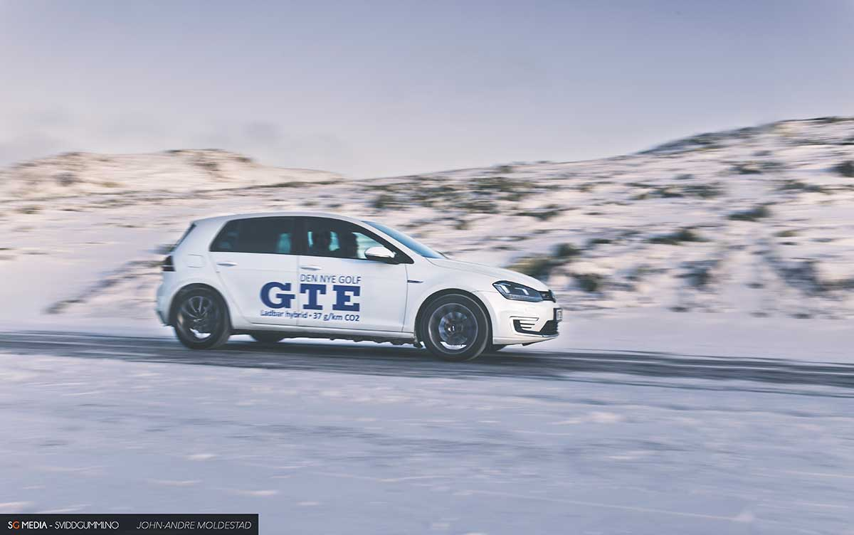 Vw-Golf-Gte-rolling