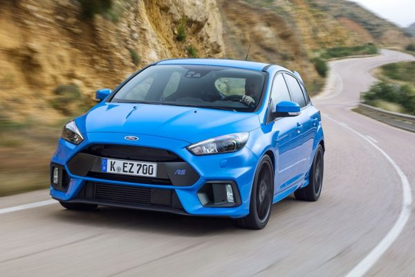 ford-rs_00